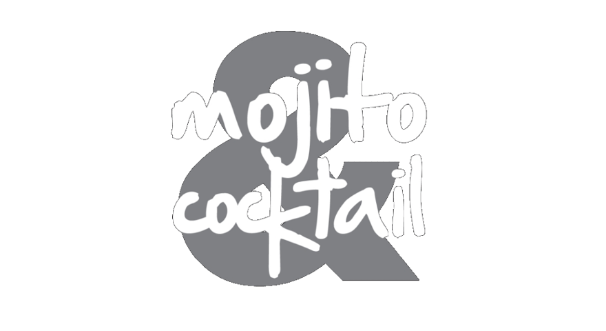 Banner Mojito&Cocktail